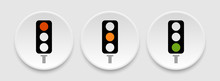 Trafficlights Icons