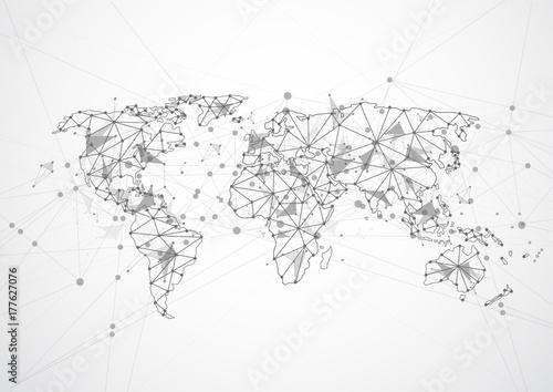 globalne-polaczenie-sieciowe