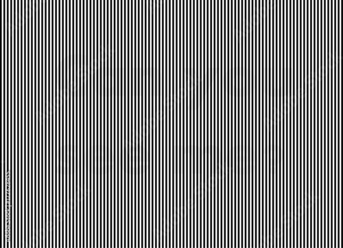 Hidden Message Optical Illusion Can You See Me Buy This Stock