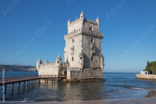 Zdjęcie XXL Lizbona