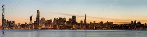 Photo  San Francisco