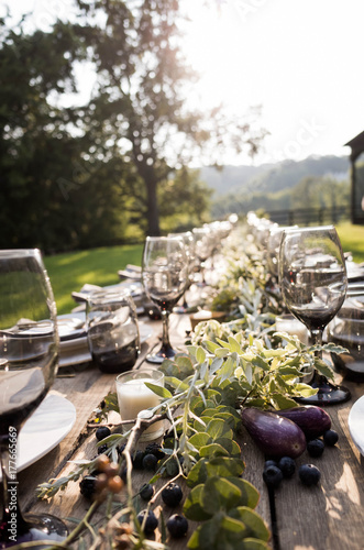 Zdjęcie XXL Fall Food Prep
