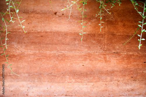 Zdjęcie XXL Cementowy lub Betonowy ścienny tło i tekstura