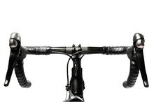 Road Bike Handlebar Carbon
