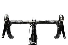 Road Bike Handlebar Carbon