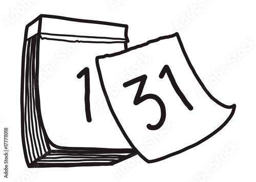 #177711018