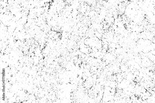 Zdjęcie XXL streszczenie czarno-białe tło