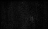Fototapeta Kamienie - Kamienna ciemna tekstura