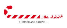 Christmas Loading - Computerla...