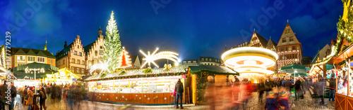 Weihnachtsmarkt Frankfurt Main.Weihnachtsmarkt Frankfurt Am Main Buy This Stock Photo And Explore