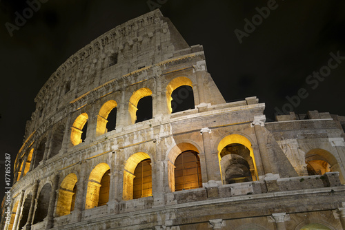 the-colosseum-at-night-a-place