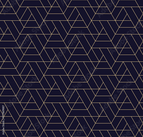 prosty-bez-szwu-geometryczny-wzor-siatki-wektorowej