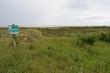 Réserve naturelle de la baie de l'Aiguillon, Vendée