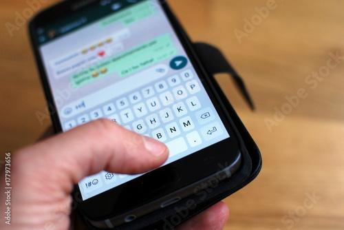 Photo Smartphone e generazione Z