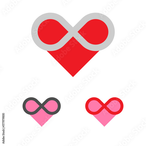 Infinity dating sivustoCagayan de Oro dating site