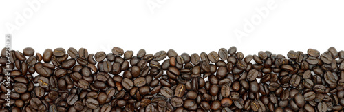 Café en grains coffee