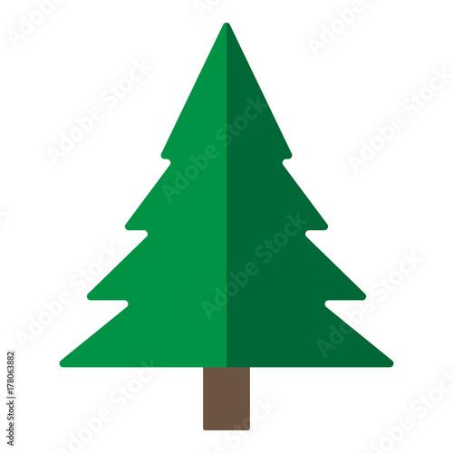Weihnachtsbaum Clipart.Weihnachten Weihnachtsbaum Clipart Buy This Stock Vector And