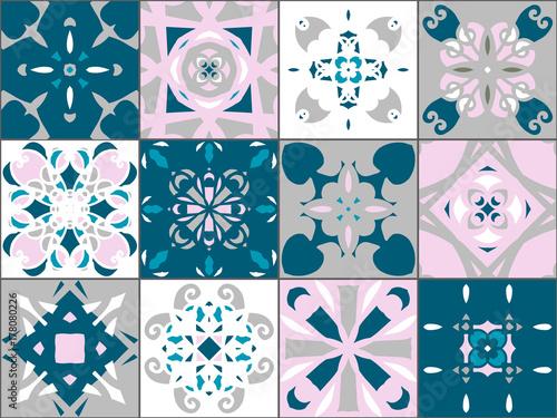 bezszwowe-wektor-tekstury-z-patchworku-vintage-geometryczne-plytki-dekoracyjny-wzor-na-plytki-ceramiczne