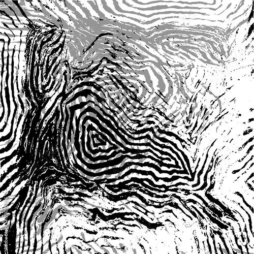 wzor-zwierzat-streszczenie-tekstura-tkanina-lampart