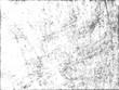 Scratch grunge urban background.Texture vector. Grunge effect , older texture, abstract, splattered , dirty poster.