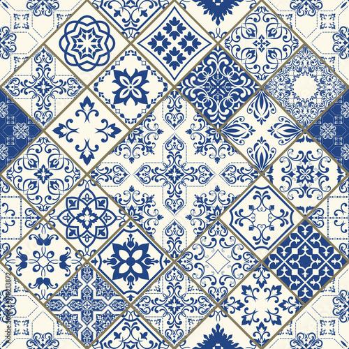 zestaw-plytek-tle-tapety-tla-dekoracja-do-twojego-projektu-ceramika-web-wektor-plytki-wzor-lisbon-kwiecista-mozaika-srodziemnomorski