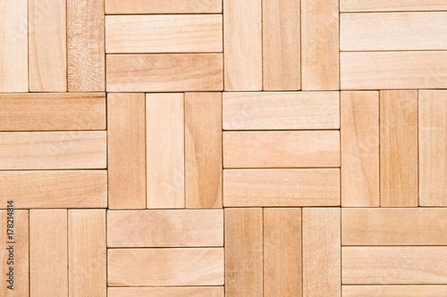 wooden block texture