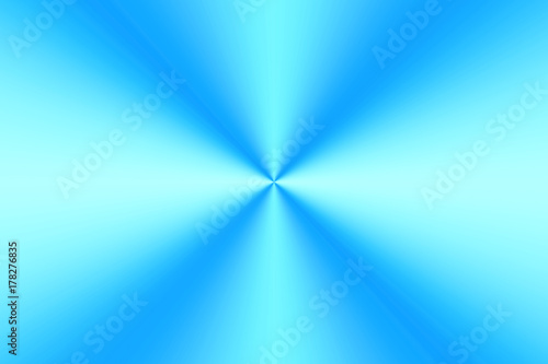 Sfondo Azzurro Desktop Buy This Stock Photo And Explore Similar
