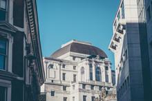 Classic British Architecture I...