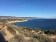 Malibu Paradise