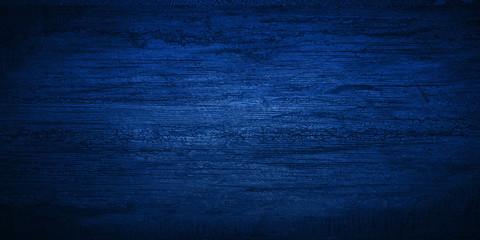 blue black wall wood texture