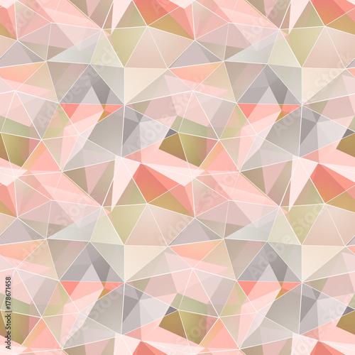 wieloboczny-wzor-w-pastelowych-kolorach