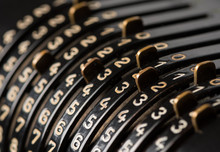 Details Of A Mechanical Calcul...