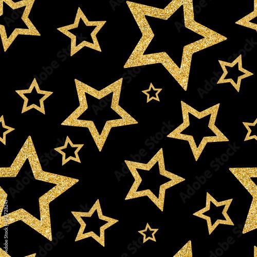bezszwowy-wzor-z-zlocistymi-gwiazdami-cekinow
