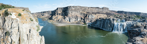 Canvas Prints Khaki Twin Falls Idaho
