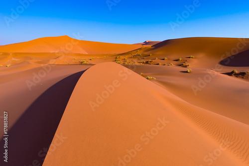sossusvlei-wydmy-park-narodowy-namib-naukluft-pustynia-namib-malownicze-miejsca-przeznaczenia-w-namibii-w-afryce