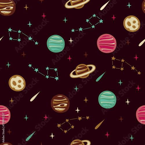 wzor-przestrzeni-bez-szwu-z-planet-gwiazd-i-itp