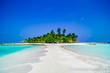 dhiggiri maldives island