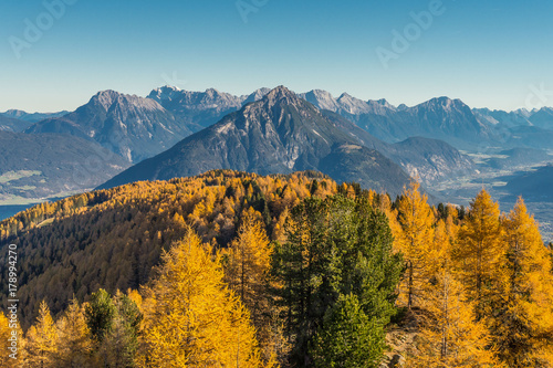 jesien-w-alpach-w-tyrolu-austria