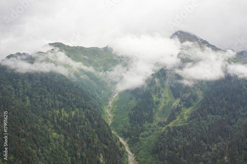 kackar-mountains