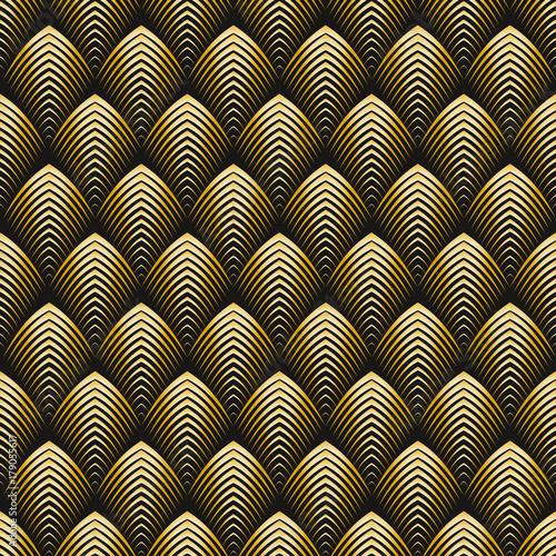 art-deco-projektuje-bezszwowa-deseniowa-zlota-teksture