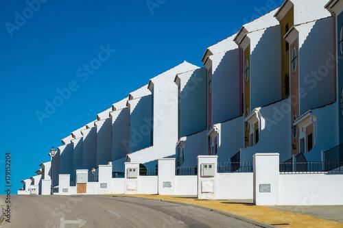 Foto op Plexiglas Stadion casares costa