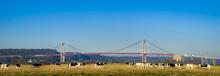 Pont De Tancarville, Architect...