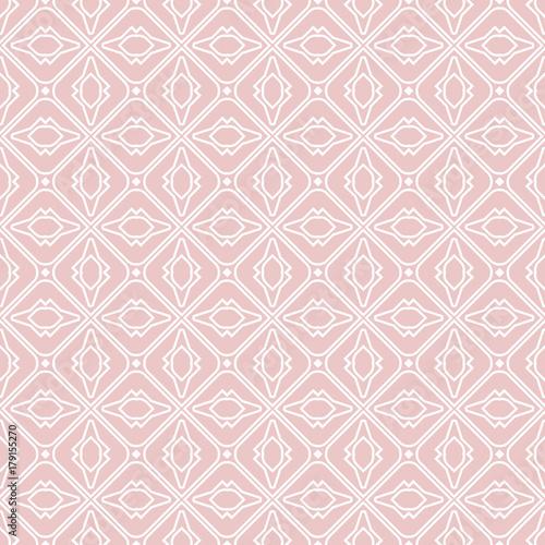 nowoczesny-wzor-geometryczny-bez-szwu-ilustracji-wektorowych-kolor-rozy-na-zaproszenie-do-projektowania-tapete-wewnetrzna-karte