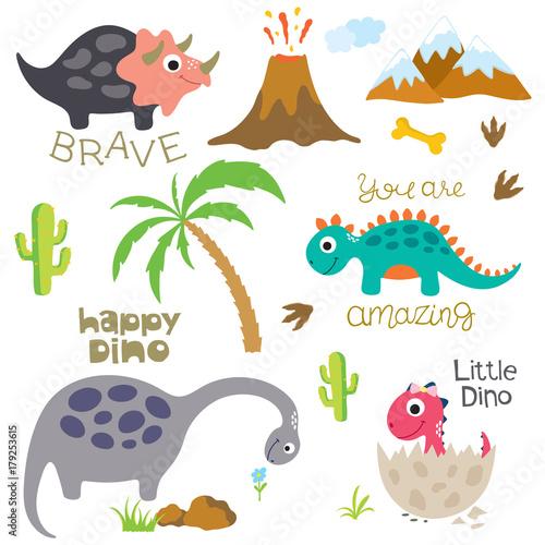 obrazki-z-dinozaurami-palma-i