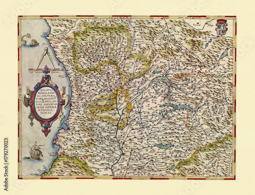 old-detailed-map-of-lombardy-italy