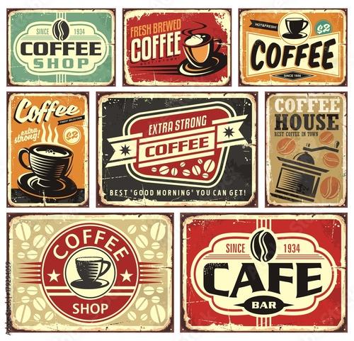 plakaty-z-kawa