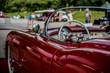US Car Treffen, Faak am See