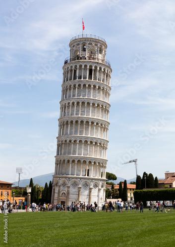 Valokuva Italy, Cinque Terre