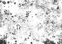 Abstract Grunge Background. Di...