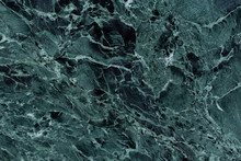 Green Marble Texture - Seamles...